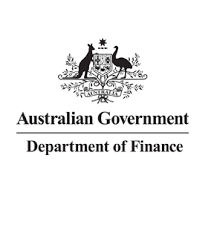 Australian Government Department of Finance and Deregulation