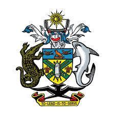 Solomon Islands Government