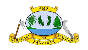 Revolutionary Government of Zanzibar